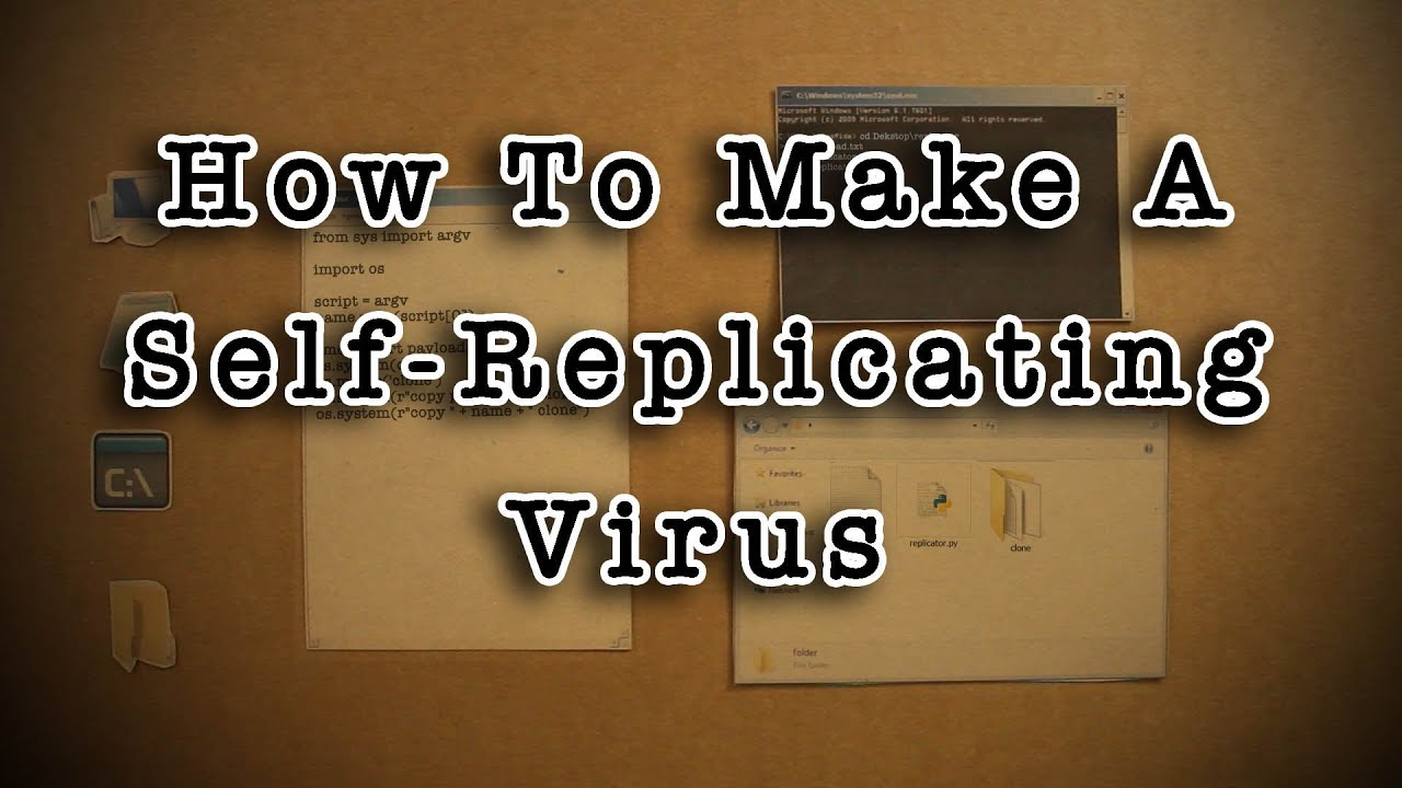 viruși programe troiene fergek