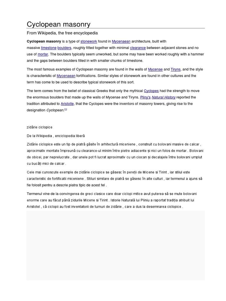 Prospect Fasconal x 2blist. x 10cpr. ARM. | Catena