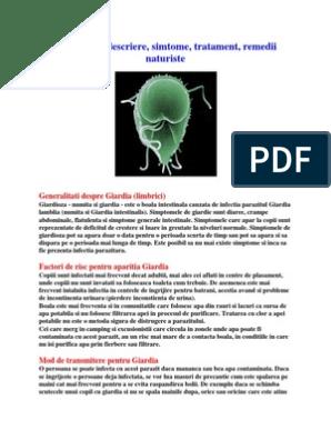 colorectal cancer treatment options condylomata acuminata en zwangerschap