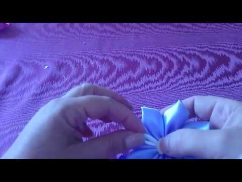 Segment de panglică largă, Panglică largă - cum să identificați corpul