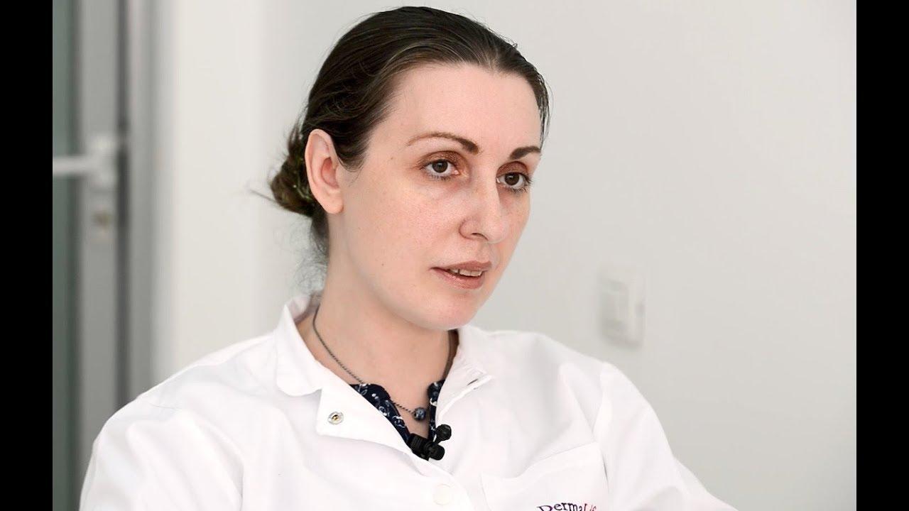 medicamente pentru tratarea virusului papilomului uman)