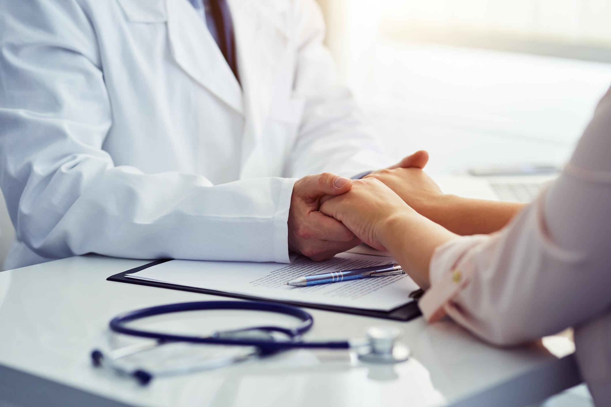 medicamente antihelmintice reacții adverse zodia cancerului pareri