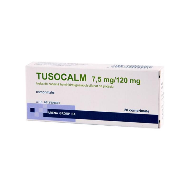 agenți antiparazitari disponibili fără prescripție medicală)