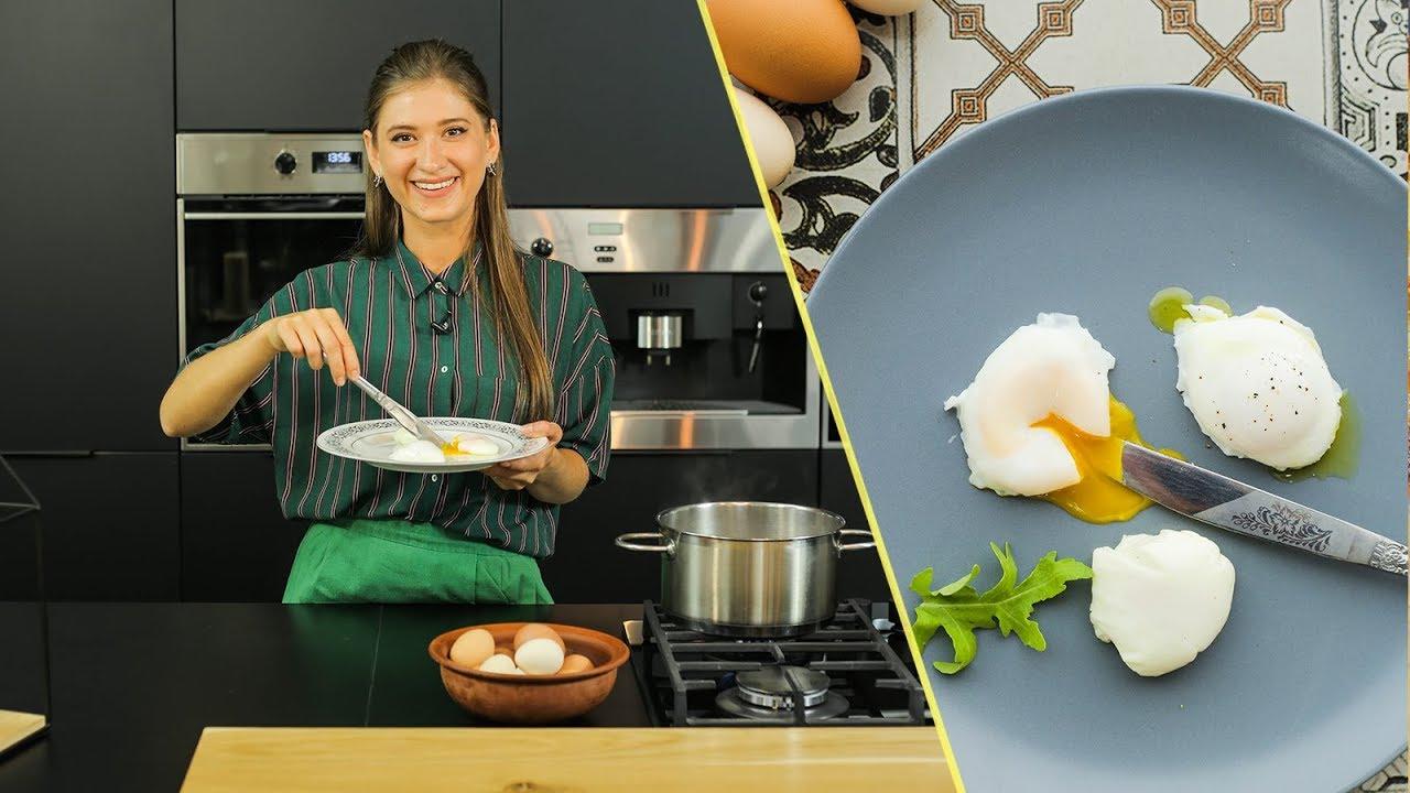 preparate pentru ouă de helmint