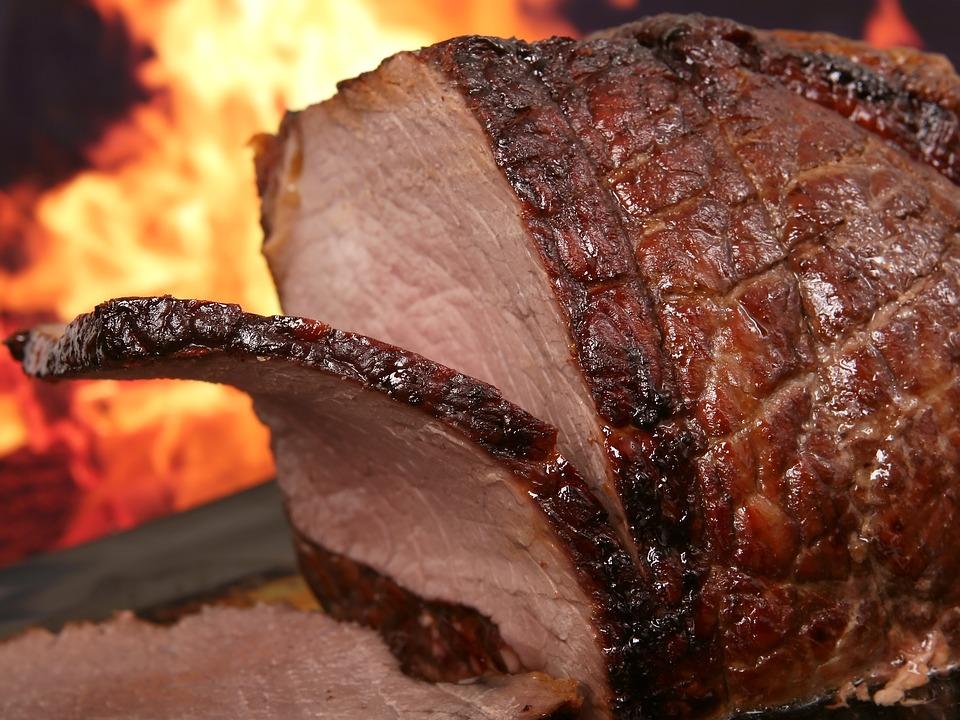 Toxine viande de porc - info-tecuci.ro