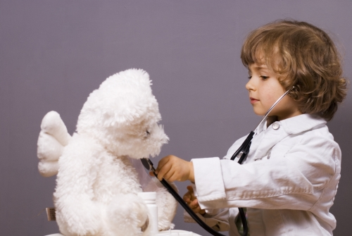 cancer hepatic la copii