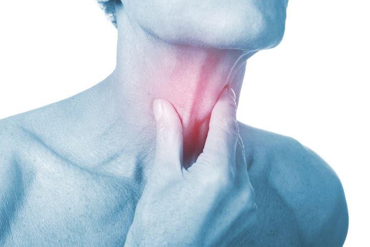 Hpv sintomi gola, Înțelesul