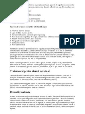 papillomatosis confluens reticularis