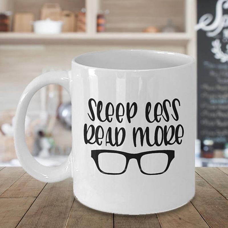 cafea cu condiloame)