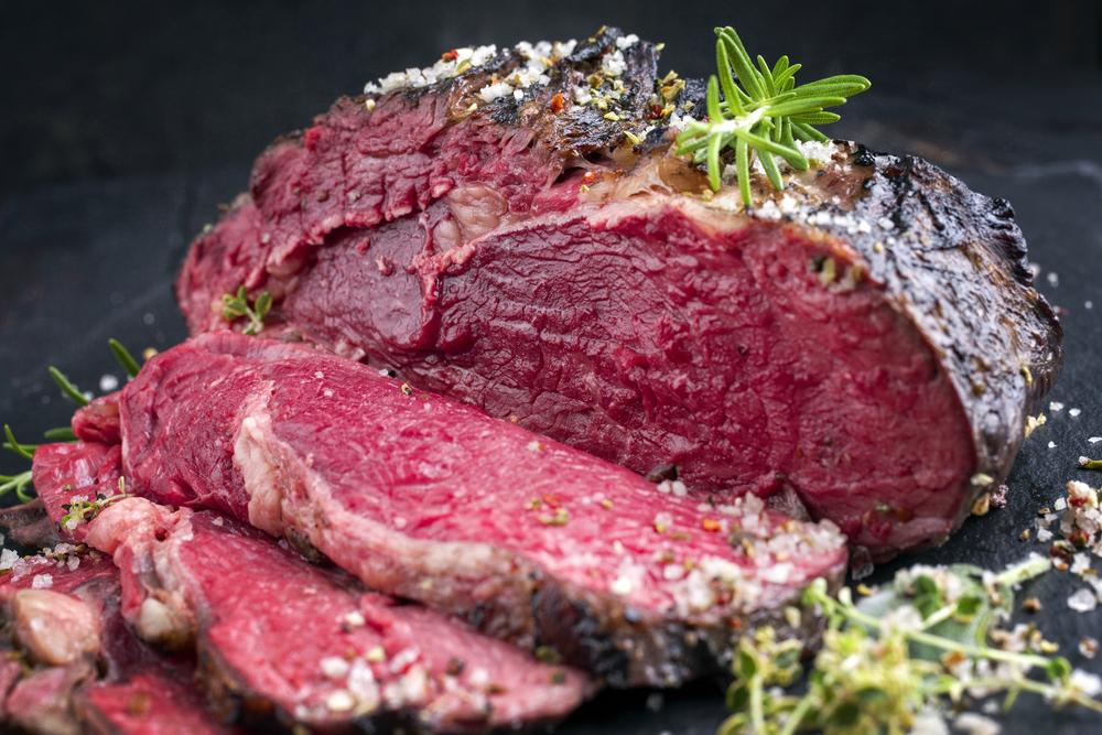 Cancer colon que manger. Le champignon shiitake serait efficace pour lutter contre le c - Top Santé