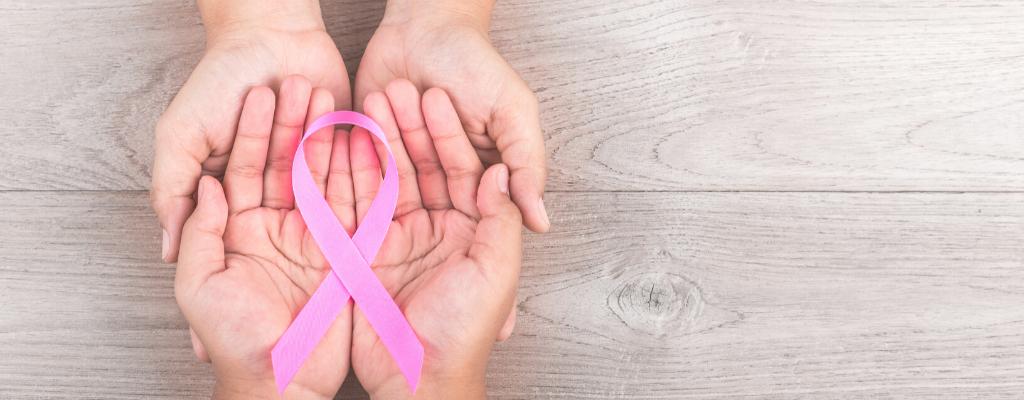 cancer mamar netratat
