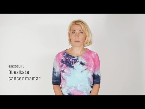 Cancerul mamar nu e roz pret Casa Naţională de Asigurări de Sănătate