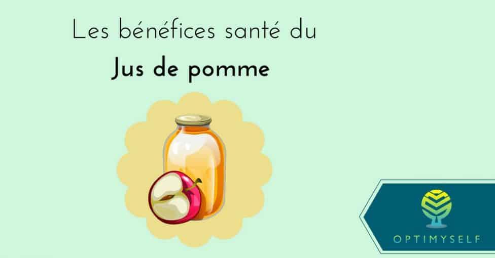 bacterie jus de pomme)