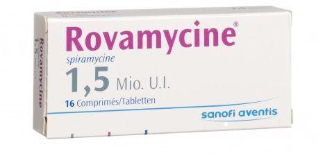 Virusul HPV: cauze, simptome, tratament - Medic Chat