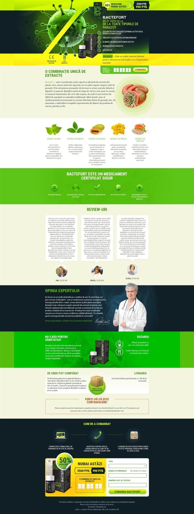papilloma of mouth tipuri de paraziți și tratament
