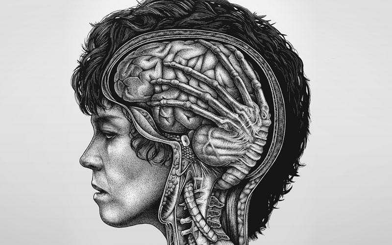 cum să faci față paraziților umani