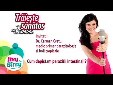 medicamente pentru prevenirea helmintiazei umane)