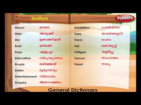anthelmintic meaning in malayalam