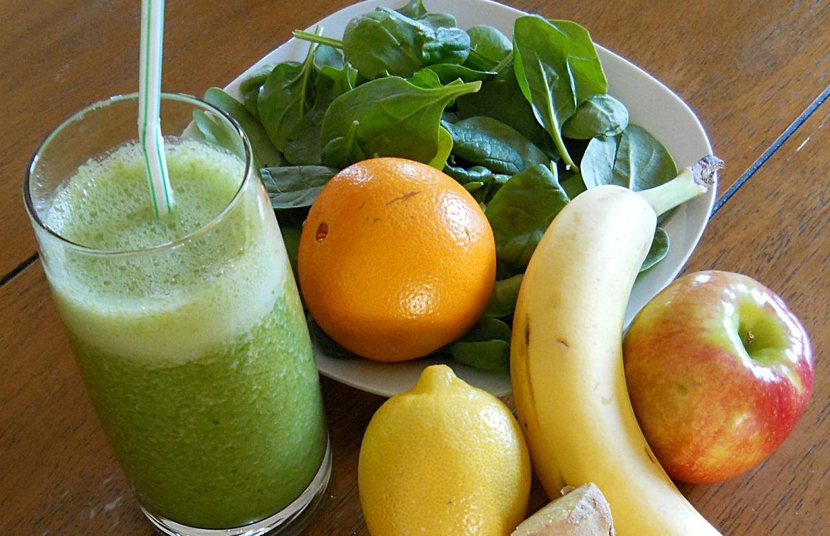 Cum sa urmam o cura de detoxifiere corecta! | info-tecuci.ro