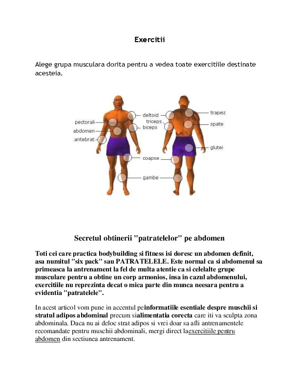 SIMPTOME MAI PUȚIN CUNOSCUTE ALE CANCERULUI PULMONAR