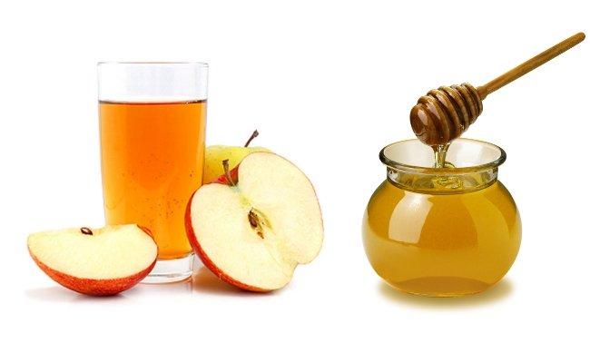 otet de mere pentru detoxifiere squamous papilloma skin