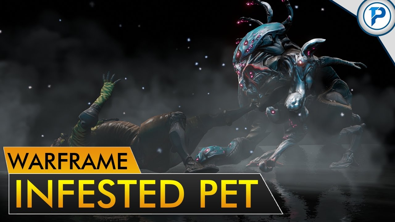 Treatment for helminth infestations