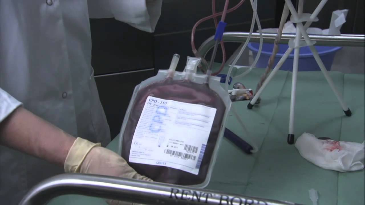 kit de prelevare de enterobioză