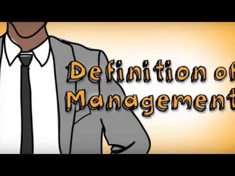 managementul camerei de enterobioză)
