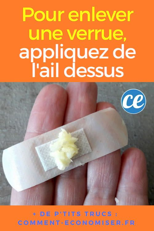 medicament efficace papillomavirus)