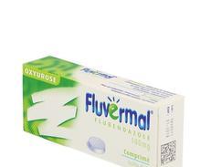 Drontal® Plus //50 mg tablete aromate A.U.V.   de la Petissimo