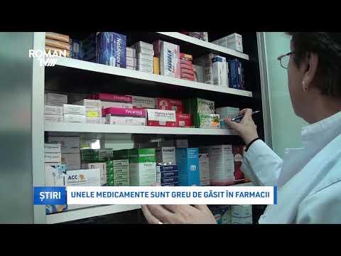 medicamente helmintice pentru oameni