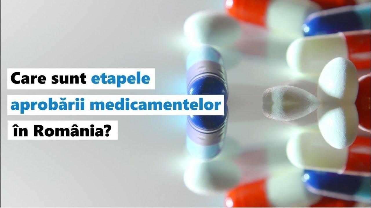 medicamente pentru helmintiază