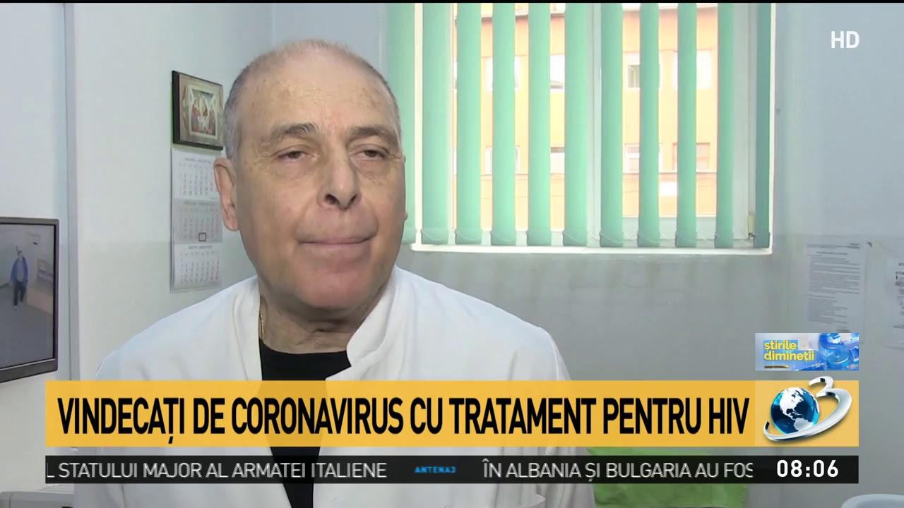 medicamente pentru tratamentul helmintiazei)