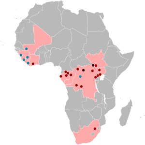 Parazit medicament Infectia cu giardia (giardioza)