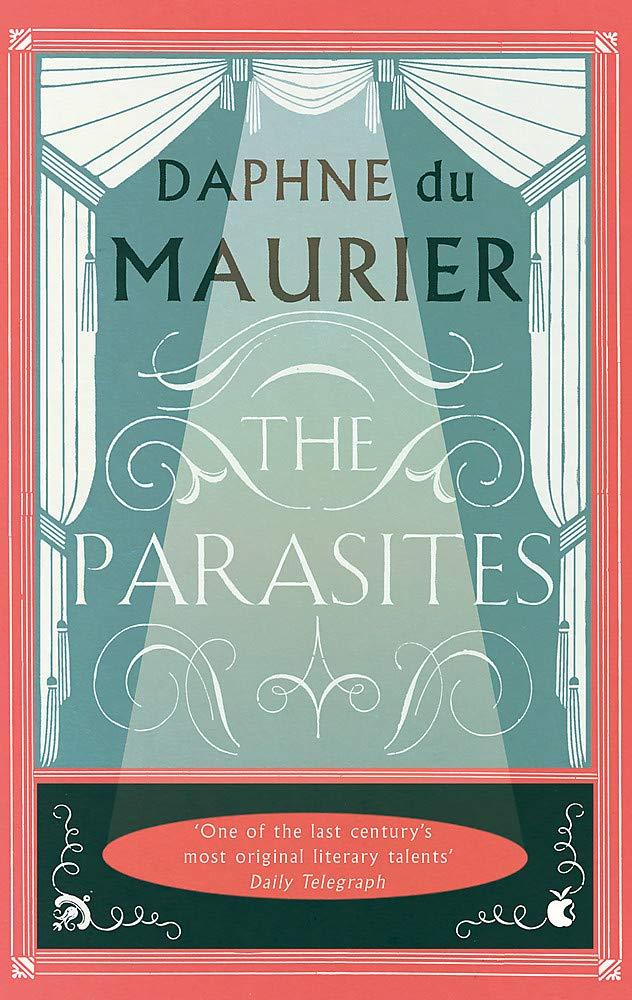 parasites du maurier review)