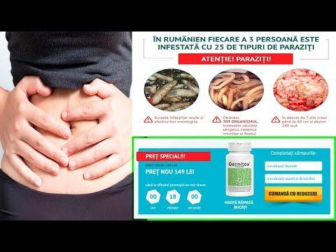 Spray Nazal Marimer Hypertonique, ml (Actiune locala) - info-tecuci.ro
