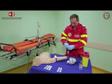 preparate de enterobioză pentru copii)