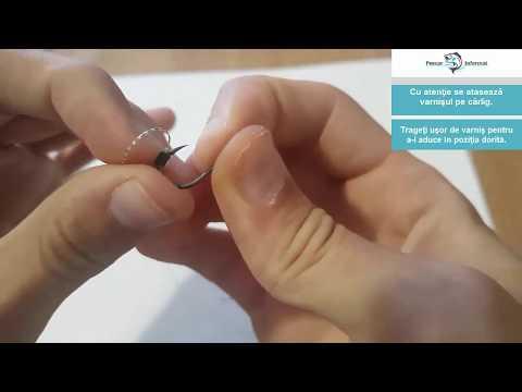 preparate de viermi instrucțiuni de utilizare)