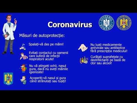 prevenirea și tratarea helmintelor din copilărie