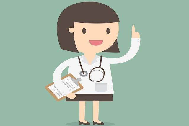 Qual o melhor tratamento para oxiurus, vermes em colonoscopia does having hpv cause cancer