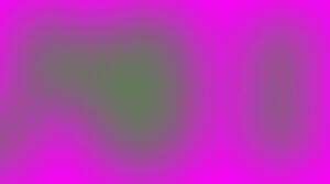 respiratie urat mirositoare amigdale