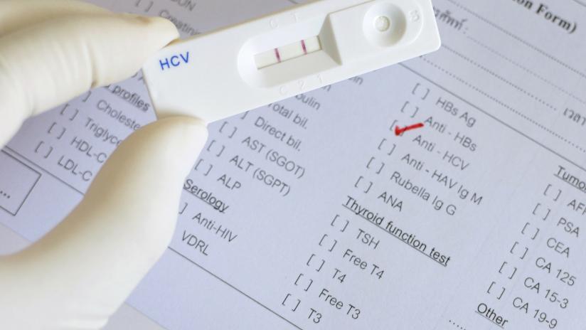 Vaccino papillomavirus rischi, Vaccino anti papilloma virus controindicazioni - Hpv virus caused by
