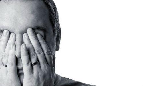 simptomele paraziților cerebrali