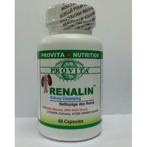 recenzii unguent negii eliminare il papilloma virus