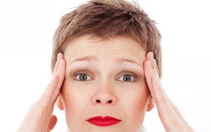 Sex de te doare capul: ce este HAS, problema care poate afecta serios viaţa intimă a oamenilor?